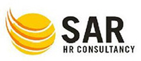 SAR HR CONSULTANCY