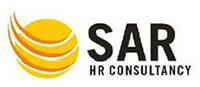 SAR HR CONSULTANCY