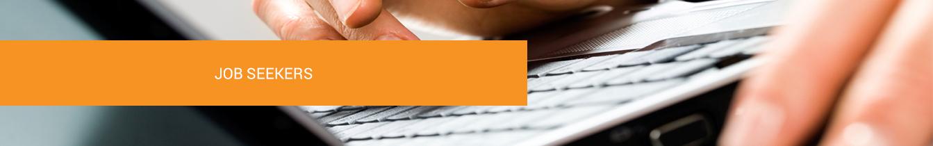 Job Seekers | SAR HR CONSULTANCY